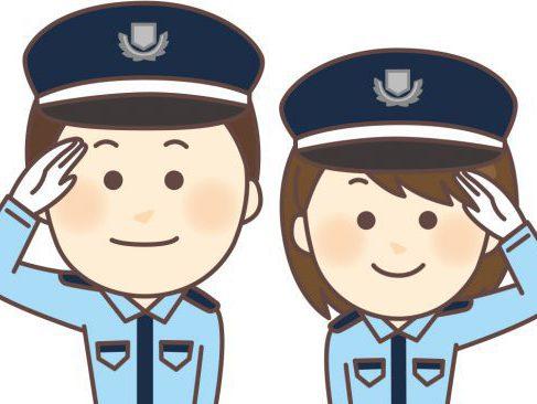 警備員には女性でもなれる?警備会社が女性を採用したい理由