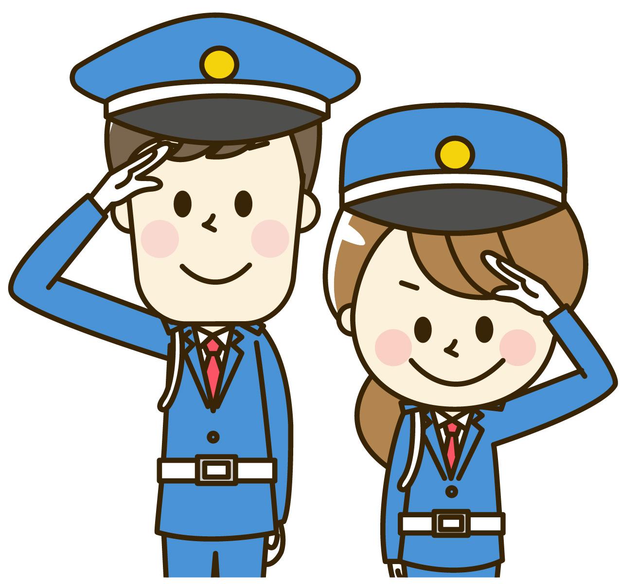 警備員がとっておきたい資格とは?キャリアアップの道もある?
