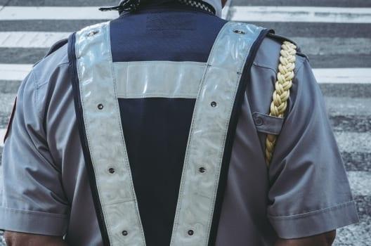警備員の種類|仕事や業務内容の違いと活躍できる場面や業者について